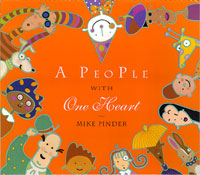 A People With One Heart