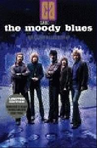 The Moody Blues: The Classic Artist Series