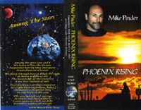 Phoenix Rising DVD