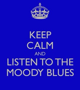 KeepcalmMoodyblues