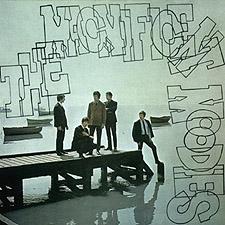 CD-MagnificentMoodies