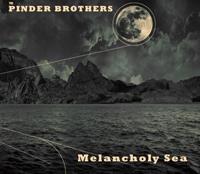 melancholy_sea